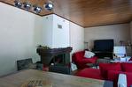 Proche MAINTENON, maison 7 pièces, 140 m² habitables 3/11