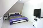 Proche MAINTENON, maison 7 pièces, 140 m² habitables 4/11