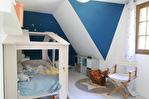 Proche MAINTENON, maison 7 pièces, 140 m² habitables 5/11