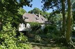 Proche MAINTENON, maison 7 pièces, 140 m² habitables 6/11