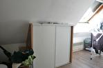 Proche MAINTENON, maison 7 pièces, 140 m² habitables 8/11