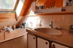 Proche MAINTENON, maison 7 pièces, 140 m² habitables 9/11