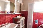 Proche MAINTENON, maison 7 pièces, 140 m² habitables 10/11