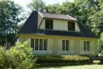 Proche MAINTENON, maison 7 pièces, 140 m² habitables 11/11
