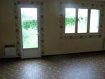 Maison Epernon sortie 74 m2 2/9