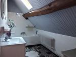 NOGENT le ROI, Propriété de 240 m² sur 6500 m² de terrain 11/15