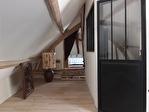 NOGENT le ROI, Propriété de 240 m² sur 6500 m² de terrain 15/15