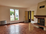 Maison Proche Gallardon et N10 - 7 pièces 4/9