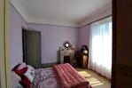 A ABLIS, Maison de maître 250 m² habitables 9/14