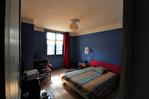 A ABLIS, Maison de maître 250 m² habitables 11/14