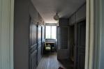 A ABLIS, Maison de maître 250 m² habitables 12/14