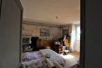 A ABLIS, Maison de maître 250 m² habitables 14/14