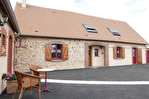 Proche CHARTRES et A11, maison fermette* 134 m² habitables 1/16