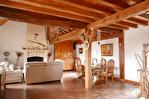 Proche CHARTRES et A11, maison fermette* 134 m² habitables 2/16