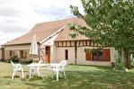 Proche CHARTRES et A11, maison fermette* 134 m² habitables 3/16