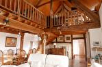 Proche CHARTRES et A11, maison fermette* 134 m² habitables 4/16