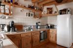 Proche CHARTRES et A11, maison fermette* 134 m² habitables 5/16