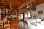 Proche CHARTRES et A11, maison fermette* 134 m² habitables 6/16