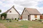 Proche CHARTRES et A11, maison fermette* 134 m² habitables 7/16