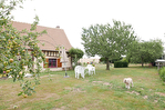 Proche CHARTRES et A11, maison fermette* 134 m² habitables 9/16