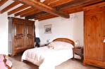 Proche CHARTRES et A11, maison fermette* 134 m² habitables 10/16