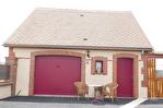 Proche CHARTRES et A11, maison fermette* 134 m² habitables 12/16