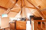 Proche CHARTRES et A11, maison fermette* 134 m² habitables 14/16