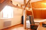 Proche CHARTRES et A11, maison fermette* 134 m² habitables 15/16