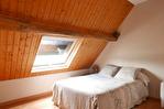 Proche CHARTRES et A11, maison fermette* 134 m² habitables 16/16
