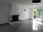 Maison Epernon 7 pièce(s) 125 m2 4/15