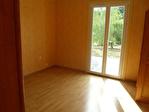 Maison Epernon 7 pièce(s) 125 m2 5/15