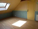 Maison Epernon 7 pièce(s) 125 m2 6/15