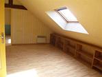 Maison Epernon 7 pièce(s) 125 m2 7/15