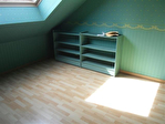 Maison Epernon 7 pièce(s) 125 m2 9/15