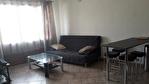 Maison Epernon 3 pièce(s) 54 m2 1/4