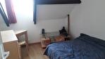 Maison Epernon 3 pièce(s) 54 m2 3/4