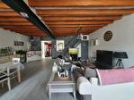 Maison ancienne Gallardon 5 pièces 146 m² 2/10