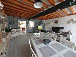 Maison ancienne Gallardon 5 pièces 146 m² 3/10