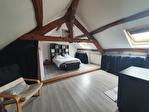 Maison ancienne Gallardon 5 pièces 146 m² 8/10