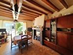 Maison Proche SAINT-PIAT  3 pièces 82 m² 2/6
