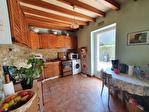 Maison Proche SAINT-PIAT  3 pièces 82 m² 3/6