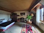 Maison Proche SAINT-PIAT  3 pièces 82 m² 4/6