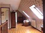 MAINTENON Pavillon de 130 m² 11/16