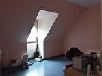 MAINTENON Pavillon de 130 m² 12/16