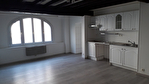Appartement  2 pièce(s) 49.48 m2 1/2
