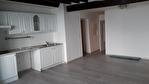 Appartement  2 pièce(s) 49.48 m2 2/2