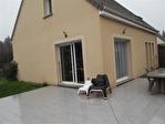 Maison Epernon 5 pièce(s) 102 m2 6/14