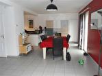 Maison Epernon 5 pièce(s) 102 m2 10/14
