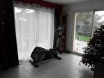 Maison Epernon 5 pièce(s) 102 m2 11/14