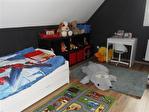 Maison Epernon 5 pièce(s) 102 m2 13/14